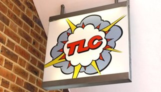 Do you want to be part of an exciting, dynamic and creative sales team? TLC Marketing can offer this to you.