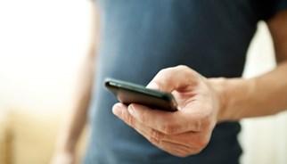 Social media for teens