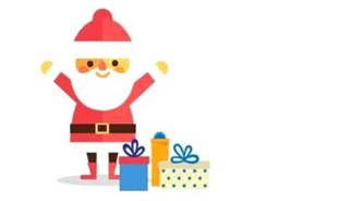 Adding value to your campaigns this Christmas