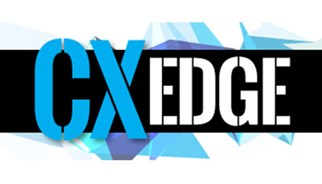 Our top five take-aways from the customer experience event - CX Edge