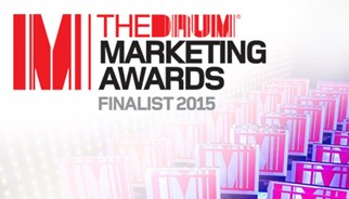 TLC lands commendation award at The DRUM Marketing Awards