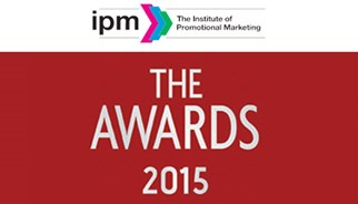TLC Marketing B2B campaign is shortlisted for an IPM Award