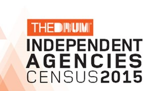 TLC takes the top spot in The DRUM's Independent Agency Census Elite