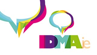 IDMA Loyalty Conference shows us how to show customers the love