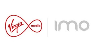 Verve and Virgin Media