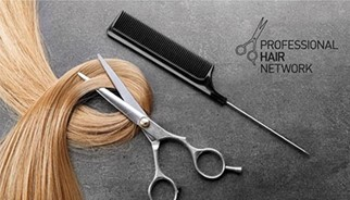 Professional Hair Network