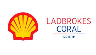 CX with Shell and Ladbrokes Coral