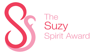 Suzy Spirit