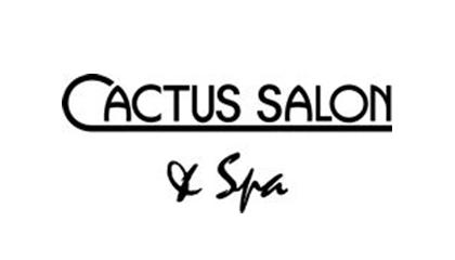 Cactus Salon & Spa