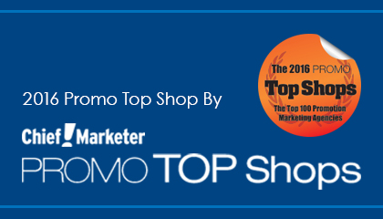 Promo TopShop
