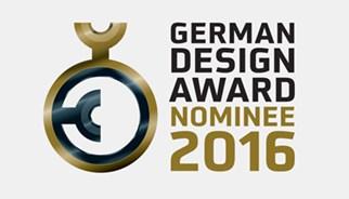 German Award1