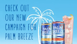 Palm Breeze 1