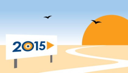 TLC Marketing South Africa's predictions for 2015