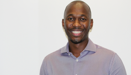 TLC Marketing Africa appoints new Partnership and Content Director
