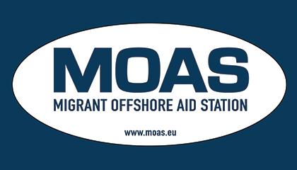 TLC Marketing Worldwide supports MOAS