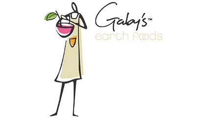 TLC Marketings campaign for Gabys Earth Foods
