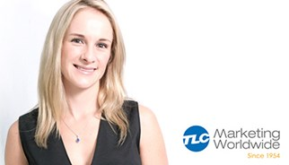 Sales and Marketing guru joins TLC Marketing