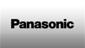 Panasonic Smart TV Campaign Terms and Conditions